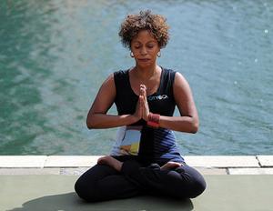 Nikki_Myers_Meditation_Yoga_entrepreneur