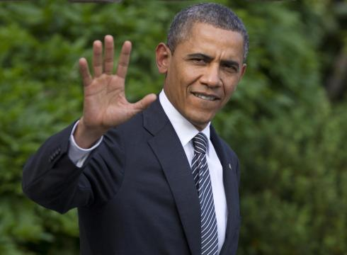 Obama-has-twice-the-campaign-cash-of-Romney-GE1GQ67T-x-large