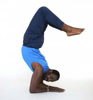 Yirsir_Hotep_Yoga_Entrepreneur