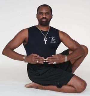 Yirsir_Ra_hotep_yoga_entrpreneur