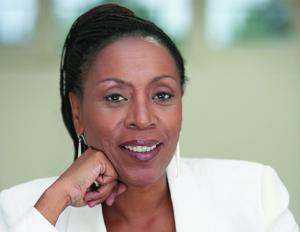 Gender & Business in the UK: Three Entrepreneurs Talk Challenges, Successes