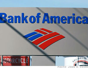 Bank of America Extended Nearly $11 Billion in New Credit to Small Businesses in 2013