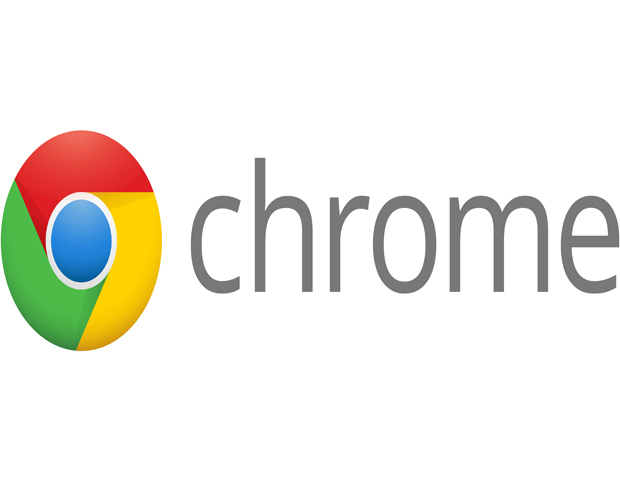 2008  In September, Google introduces Chrome. Chrome leaked a day ahead of schedule when the comic book that was meant to help debut the open source browser got out. Later that month, T-Mobile announces the G1, Google's first Android-powered mobile device.   The company turns 10.