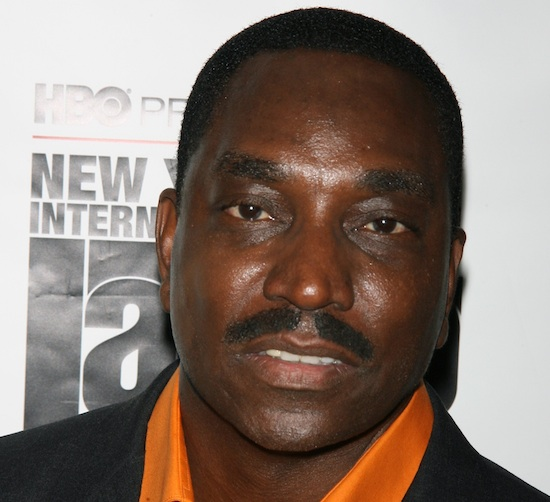 clifton powell net worth