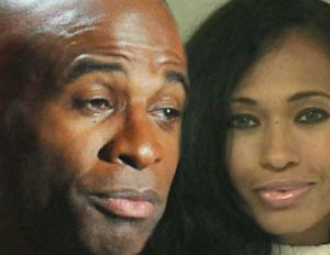 Deion Sanders Furious Over Judge's $10k Child Support Order