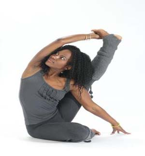 Faith_Hunter_Yoga_Entrepreneur