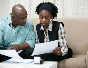 Wealth Decreases for Blacks During President Obama's Term