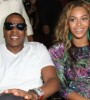 jay-z-beyonce-smiling
