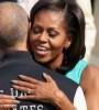 michelle-hugger-in-chief-obama