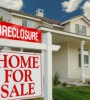 mortgage-foreclosure