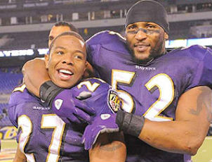 ray-rice-ray-lewis