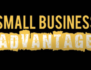 small-business-advantage