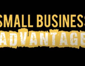 small-business-advantage