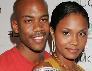 stephon-marbury-basketball-wives