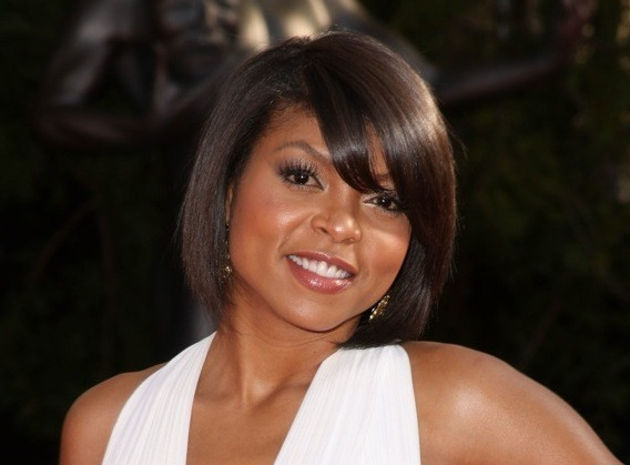 We Fall Down & We Get Up: 5 Celebrities Who Succeeded Despite Rejection