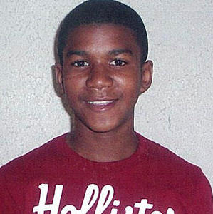 Trayvon Martin Death Anniversary: Fla., Self-Defense Laws Stay the Same