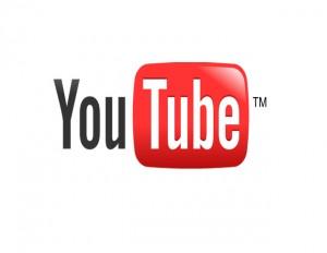 (Image: YouTube)