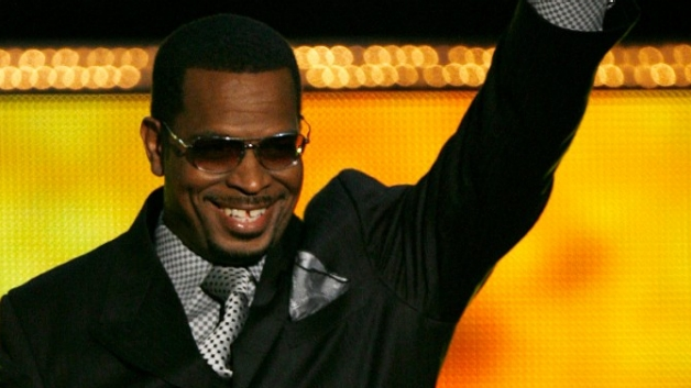 041920-luther-campbell