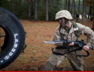 1022-marine-bayonet-getty-1