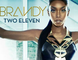 Is Brandy Back? New Album has Received Rave Reviews