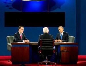 'Horses and Bayonets' Win Social Media: 11 Best Romney Memes