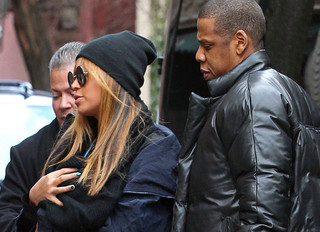 Jay-Z and Beyonce Lose Trademark Case to the Other 'Blue Ivy'