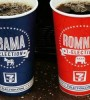 7-Eleven-election-romney-obama-black-enterprise