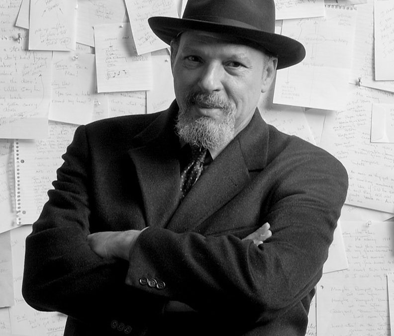 Portland, Race and the August Wilson Red Door Project