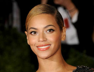 Beyonce will perform at Super Bowl XLVII.