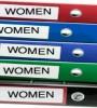 bindersfullofwomen.tumblr.com