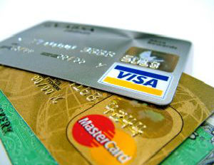 US Lagging Behind Globally in Improving Credit Card Security