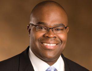 Ex-McDonald's CEO Don Thompson Launches Venture Capital Group