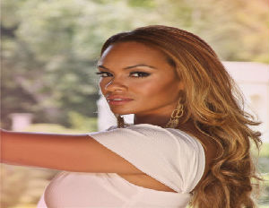 Evelyn Lozada to Let Restraining Order Against Chad Johnson Expire