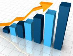 Economy Grew Slightly in the Third Quarter