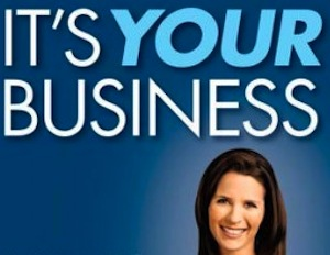 Its-Your-Business-Book-Cover-300x232