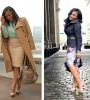 Kerry Washington plays Olivia Pope, the stylish yet no-nonsense 'Scandal' character who's the ultimate power woman. Her looks say fierce professional polish that you can be inspired by, with these key pieces to help you along the way. ---Kéla Walker