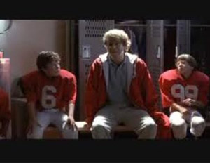 little giants movie image
