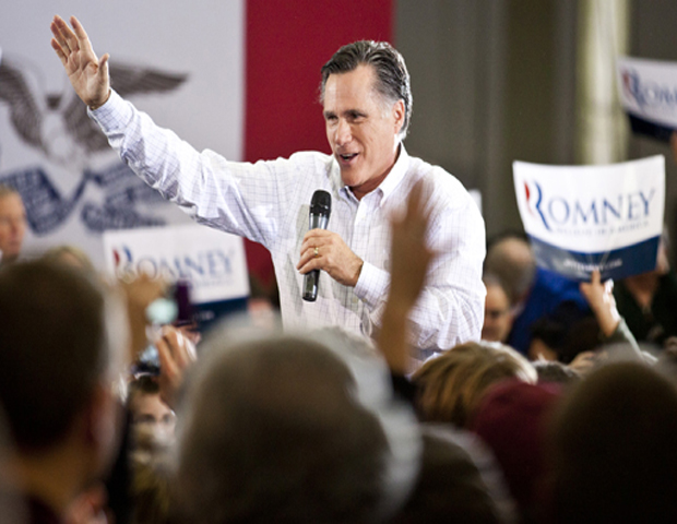 Backed By the Tech Community  