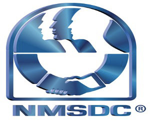 NMSDC Honors Top Regional Minority Suppliers