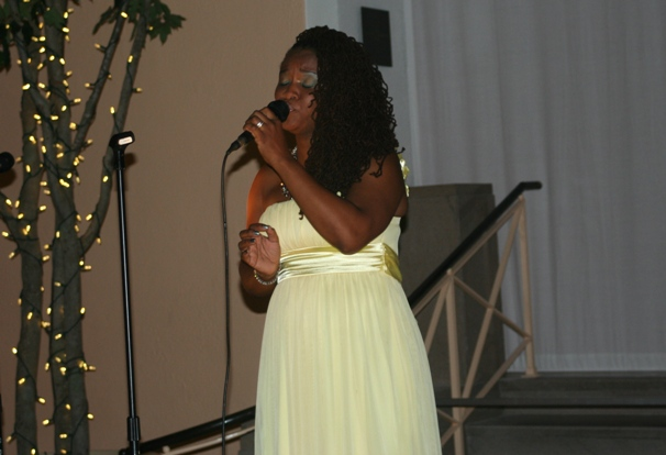 Nneka Best