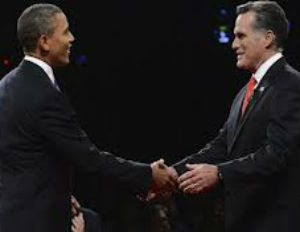 Small Business: Cutting Through Political Rhetoric This Election Season