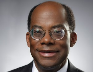 Roger W. Ferguson Jr.