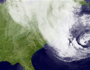 A Few Ways Frankenstorm Can Help, Not Hurt You