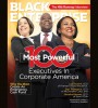"BLACK ENTERPRISE unveils an editorial franchise like no other in media: 100 Most Powerful Executives in Corporate America. That's a long way from when BE produced our first list of ""America's Hottest Managers"" in 1988, 25 high-powered professionals that included only one division president and not a single woman. In this year's listing developed by our editors over several months, we identify an array of audacious game changers remaking global business in sectors ranging from fast food and financial services to manufacturing and technology. In fact, tonight this elite group will be honored by our magazine at an invitation-only event held at the New York Stock Exchange hosted by FedEx and NYSE Euronext. To give you a preview of the business leaders who made our exclusive roster published in our September issue, we share with you eight CEOs who operate some of the world's largest publicly-traded corporations."