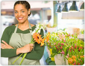 3 Ways to Think Big About Starting Your Small Business