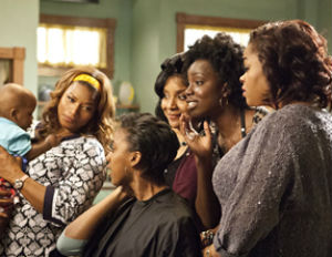 Steel-Magnolias-Cast