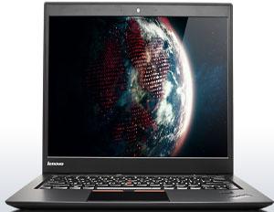 The Lenovo ThinkPad X1 Carbon starts at $1,249 (Image: Lenovo)