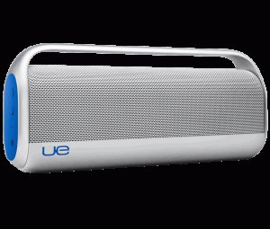 Wireless Speakers Logitech UE Boombox, Pioneer A1 Offer More