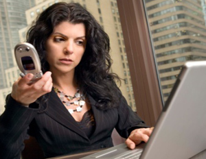 5 Ways Your Website Is Driving Away Customers
