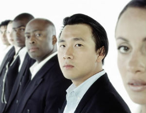 People of Color Feel 'Increasingly Uncomfortable' at Work